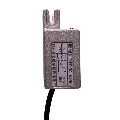 nk-m凝露控制仪接线图